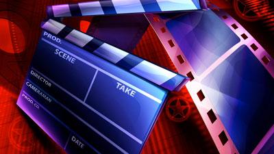 Videooptagelse